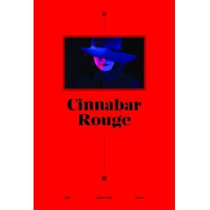 Cinnabar Rouge 辰胭